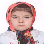 سلما محمدزاده